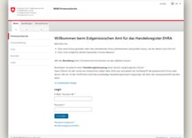 regix.ch