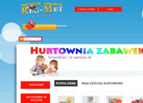regmetimport.pl