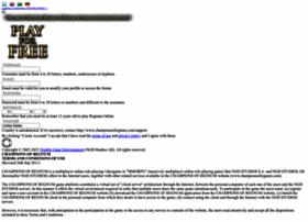 regnumonline.com.ar