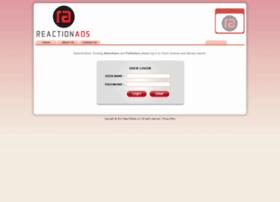 regreact.com