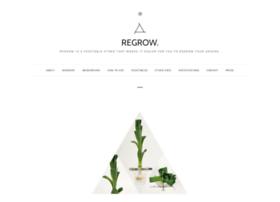 regrow.se