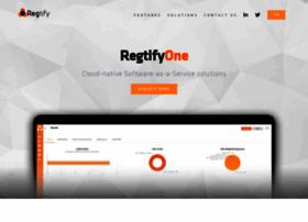 regtify.com