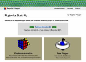 regularpolygon.org