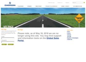 regulators-emerson.com