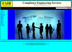 regulatorydesign.com