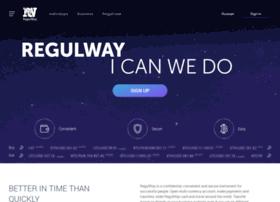 regulway.com