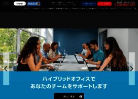 regus-office.jp