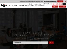 regus.co.jp