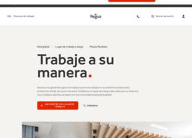 regus.com.mx