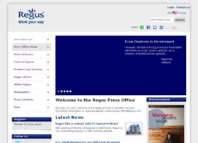 regus.presscentre.com