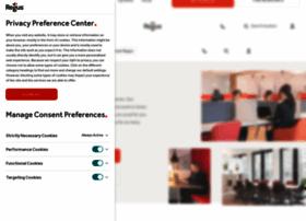 regusworkplacerecovery.com