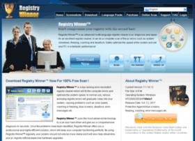 regwinner.com