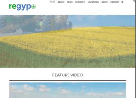 regyp.com.au