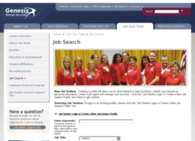 rehab.apply2jobs.com