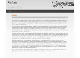 rehab.za.net