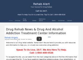 rehabalert.com