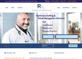 rehabalternatives.com