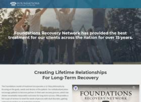 rehabandtreatment.com