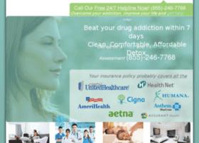 rehabcenterstoday.com