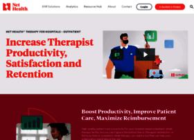 rehabdocumentation.com