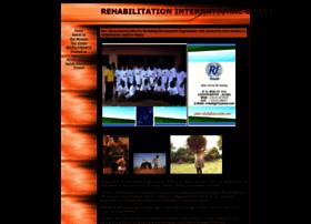 rehabghana.webs.com