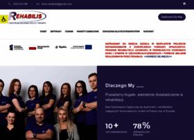 rehabilis.com.pl