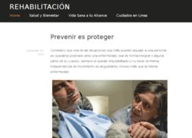rehabilitacion.org.mx