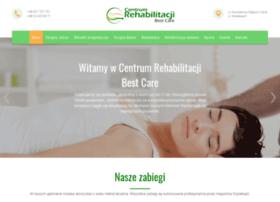 rehabilitacja-bemowo.pl