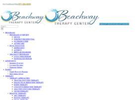 rehabilitation-center.org