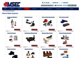 rehabilitation-products.medical-supplies-equipment-company.com