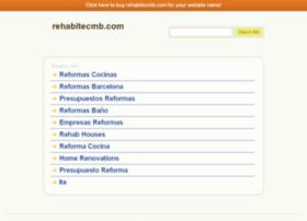 rehabitecmb.com
