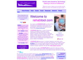 rehabtool.com