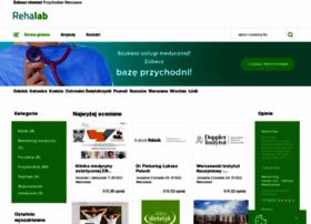 rehalab.com.pl