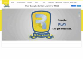 rehanschool.com
