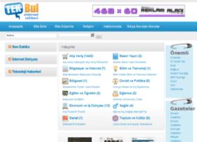 rehber.tekbul.com