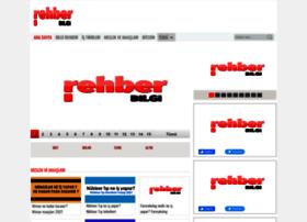 rehberbilgi.com