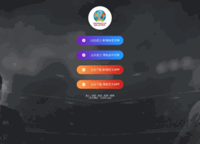 rehberkocaeli.com