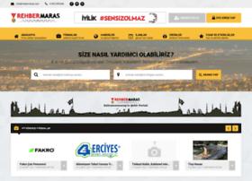 rehbermaras.com