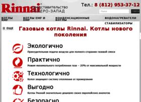 reheat.ru