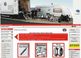 rehm-race-service.de
