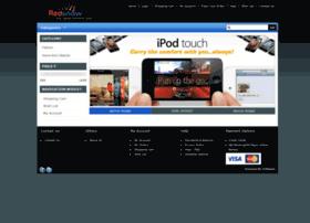rehmanindustries.dhamaal.com