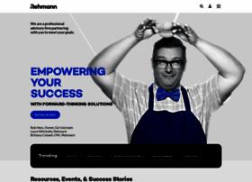 rehmann.com