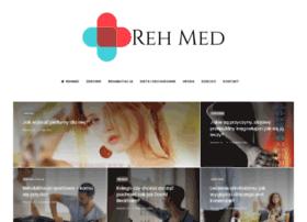 rehmed.com.pl