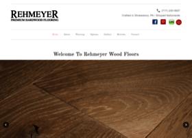 rehmeyerfloors.com