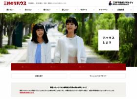 rehouse.co.jp