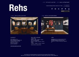 rehs.com