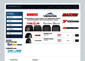 rehvid24.com