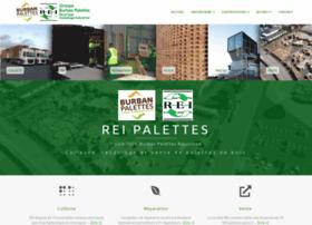 rei-palettes.com