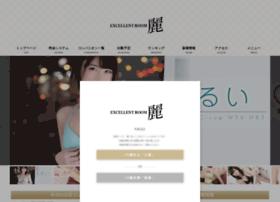 rei-yoshiwara.com