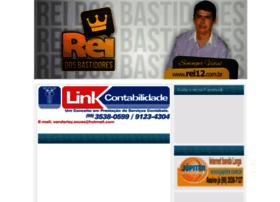 rei12.blogspot.com.br